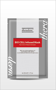 Bio Cell Infused Mask