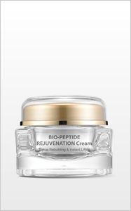 Biopeptide Rejuvenation Cream